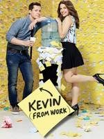 Kevin From Work- Seriesaddict